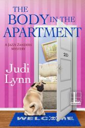 The Body In The Apartment PDF