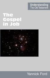 The Gospel in Job