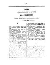 Bulletin: Volume54