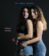 Chiara e Camilla