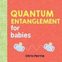 Quantum Entanglement for Babies PDF