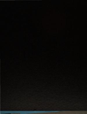 Przekr  oj PDF