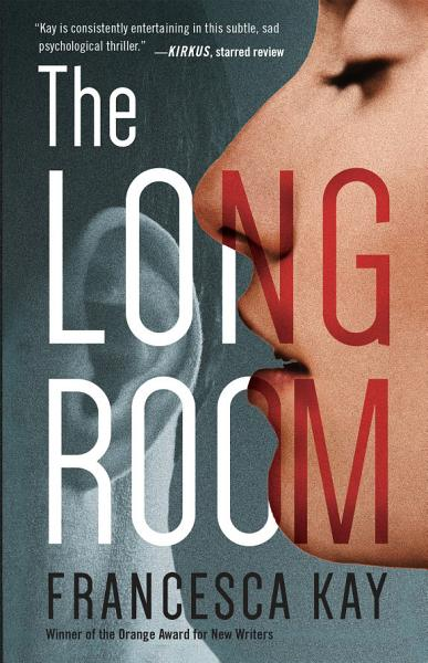 Download The Long Room Book