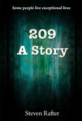 209 a Story