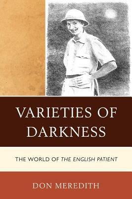 Varieties of Darkness PDF