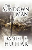 The Sundown Man PDF