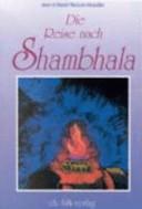 Die Reise nach Shambhala PDF