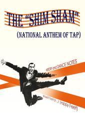 "The ""SHIM SHAM"": National Anthem of TAP"