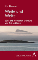 Weile und Weite PDF