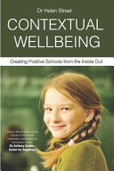 Contextual Wellbeing