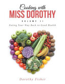 Cooking with Miss Dorothy Volume II