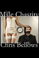 Of Male Chastity PDF
