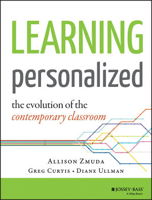 Learning Personalized PDF