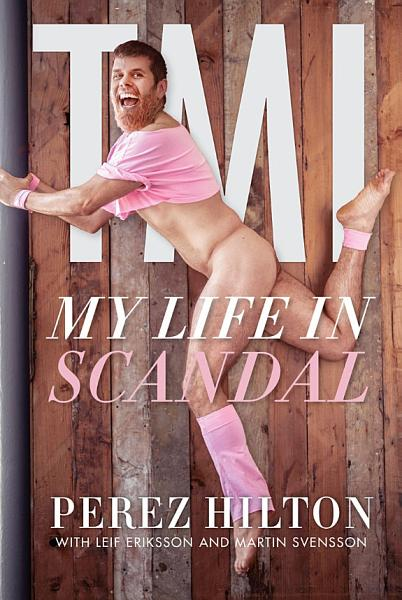 Download TMI Book