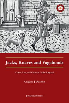 Jacks  Knaves and Vagabonds PDF