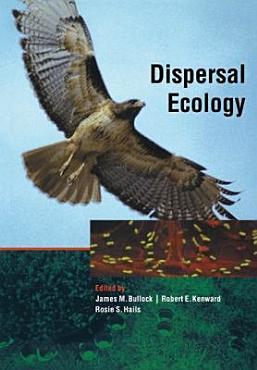 Dispersal Ecology PDF
