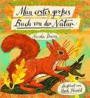 Mein erstes gro  es Buch von der Natur PDF