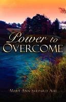 Power to Overcome PDF