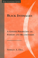 Black Intimacies PDF