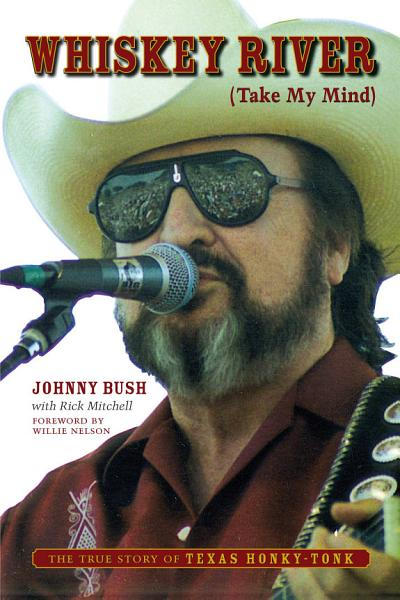 Download Whiskey River  Take My Mind  Book