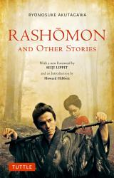 Rashomon and Other Stories PDF