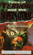 Tales of Terror and the Supernatural PDF