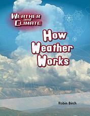How Weather Works PDF