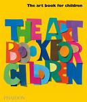 The Art Book for Children PDF