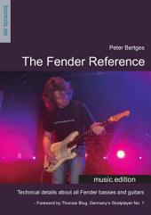 Fender Reference