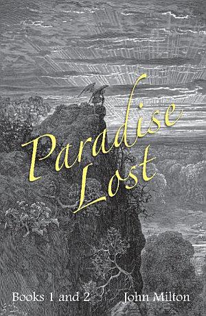 Milton s Paradise Lost