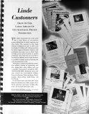 Iron and Steel Engineer