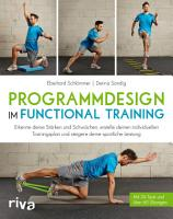 Programmdesign im Functional Training PDF