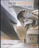 New Museum Architecture