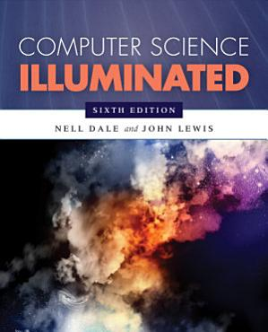 Computer Science Illuminated PDF