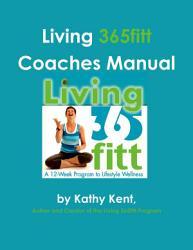 Living 365fitt Coaches Manual Book PDF