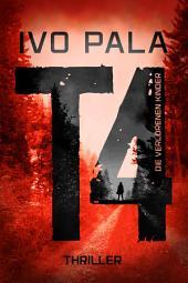 T4 - Die verlorenen Kinder