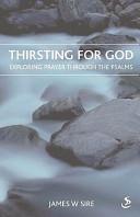 Thirsting for God PDF