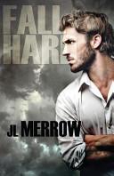 Download Fall Hard Book
