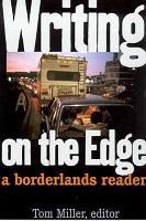 Writing on the Edge PDF