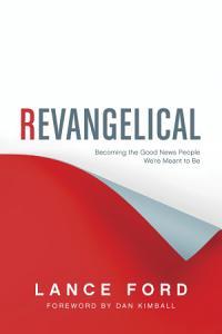 Revangelical PDF