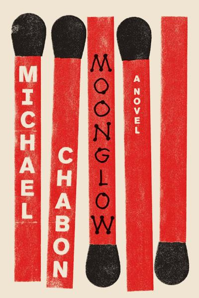 Download Moonglow Book
