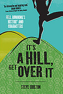 It's a Hill, Get Over It