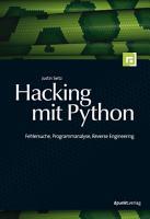 Hacking mit Python PDF