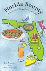 Florida Bounty