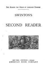 Swinton's Second Reader