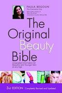 The Original Beauty Bible PDF