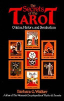 The Secrets of the Tarot