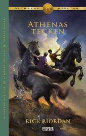 Athenas tecken