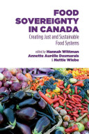 Food Sovereignty in Canada