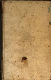 Lamberti Bosii ... Antiquitatum Graecarum praecipue atticarum descriptio brevis cui testimonia e fontibus et quasdam observationes adiecit M. Io. Frider. Leisnerus